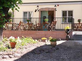 Hotel Hellstens Malmgard Stockholm - Exterior