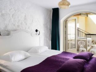 Hotel Hellstens Malmgard Stockholm - Interior