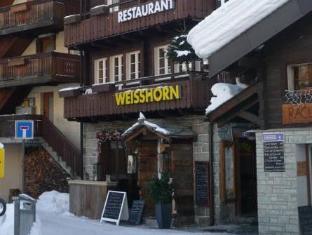 /fi-fi/hotel-weisshorn/hotel/zermatt-ch.html?asq=vrkGgIUsL%2bbahMd1T3QaFc8vtOD6pz9C2Mlrix6aGww%3d