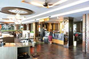 The Regent Bangtao by VIP - Superior Jacuzzi - Phuket