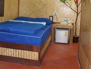 クムサラーシーリゾート Khomsalasri Resort
