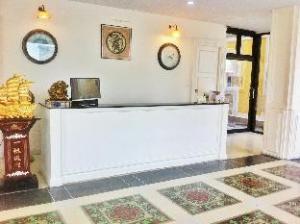 Thanya Pura Boutique Hotel