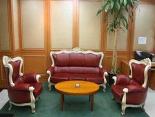 New Regent Hotel Seoul - Facilities