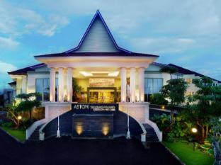 /ms-my/aston-tanjung-pinang-hotel-conference-center/hotel/bintan-island-id.html?asq=jGXBHFvRg5Z51Emf%2fbXG4w%3d%3d