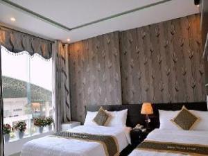 Manh Cuong Hotel