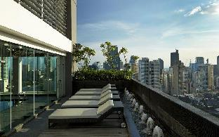 picture 4 of HI HOME @ Gramercy Residences
