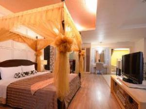 Hua Xiang Motel-Lian Tan