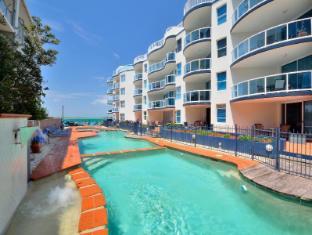 Watermark Resort Caloundra