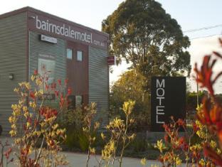 Bairnsdale Motel