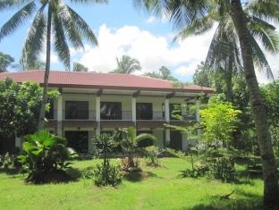 Hotel Precious Garden Of Samal