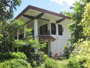 Hotel Precious Garden of Samal Davao City - Exterior do Hotel