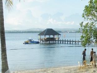 Hotel Precious Garden of Samal Davao - Ranta