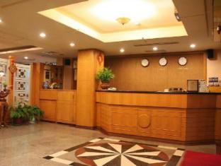 /bg-bg/chair-man-hotel/hotel/taipei-tw.html?asq=jGXBHFvRg5Z51Emf%2fbXG4w%3d%3d
