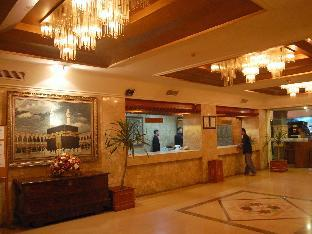 Sulthan Hotel International picture