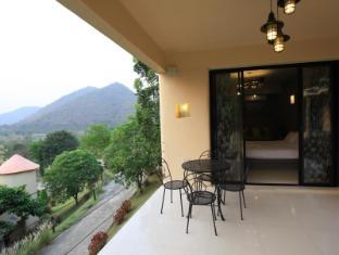 /th-th/hi-scene-resort/hotel/ratchaburi-th.html?asq=jGXBHFvRg5Z51Emf%2fbXG4w%3d%3d