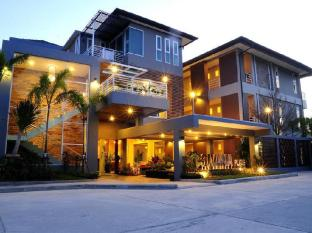 Sivana place Phuket