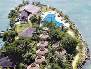 /coral-resort/hotel/koh-chang-th.html?asq=jGXBHFvRg5Z51Emf%2fbXG4w%3d%3d