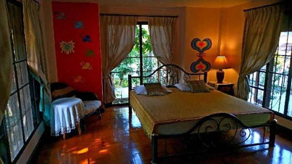 Chiang Mai House for Dreamer Chiang Mai