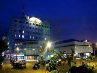 /sv-se/hotel-furaya/hotel/pekanbaru-id.html?asq=jGXBHFvRg5Z51Emf%2fbXG4w%3d%3d