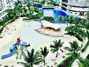 picture 3 of Azure 1BR Miami Beach View 1015