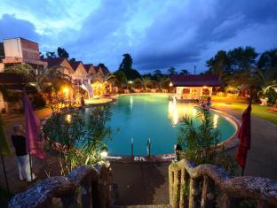 Royal Oberoi Resort Hotel