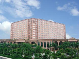 /crown-prince-hotel-dongguan/hotel/dongguan-cn.html?asq=jGXBHFvRg5Z51Emf%2fbXG4w%3d%3d