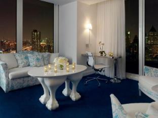 NOMO SOHO Hotel New York (NY) - Penthouse