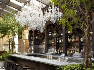 NOMO SOHO Hotel New York (NY) - NOMO Kitchen