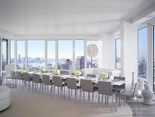 NOMO SOHO Hotel New York (NY) - Penthouse Meeting Room
