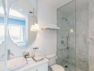 NOMO SOHO Hotel New York (NY) - Bathroom
