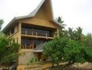 picture 1 of Isle of View Beach Resort And Guesthouse