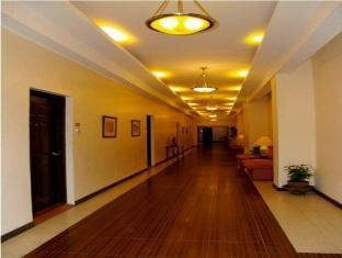 picture 3 of Bed & Breakfast at Royale Tagaytay Country Club
