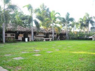 Grand Octagon Resort Laoag - Piha