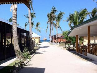 Beach Placid Resort Bantayan Island - Interior