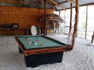 Beach Placid Resort Bantayan Island - Facilities
