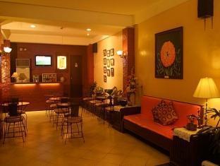 picture 3 of Verbena Hotel