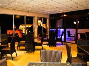 Verbena Capitol Suites Cebu City - Elle's Cafe