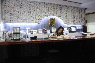 picture 3 of PJ Inn Hotel