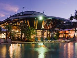 /kingfisher-bay-resort-fraser-island/hotel/hervey-bay-au.html?asq=jGXBHFvRg5Z51Emf%2fbXG4w%3d%3d