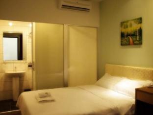 Homestay Kuching Kuching - Standard