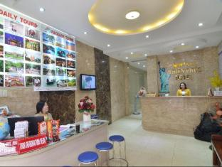 New York Thien Phuc Hotel