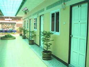 /th-th/bb-house-hotel/hotel/nongkhai-th.html?asq=jGXBHFvRg5Z51Emf%2fbXG4w%3d%3d