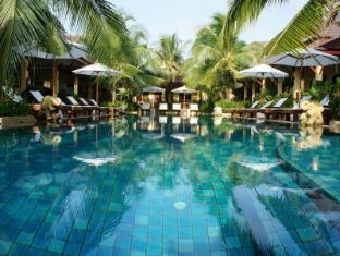 Le Piman Resort Phuket - Uszoda