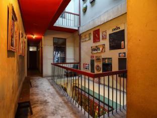 Phuket 43 Guesthouse Phuket - Interior