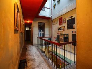 Phuket 43 Guesthouse Phuket - Exterior
