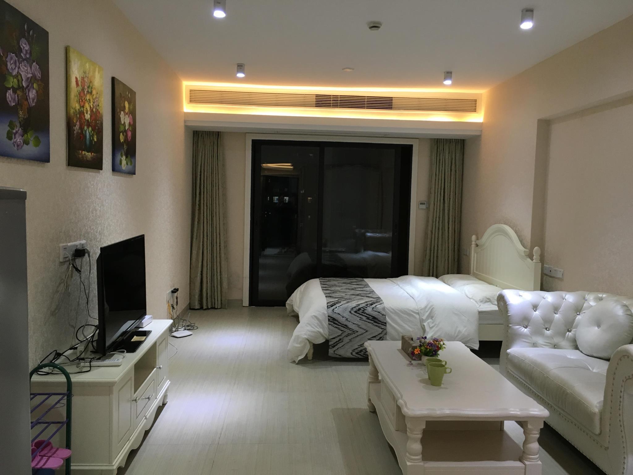 MILAN HOLIDAY Warm 1 Bed Apartment