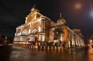 picture 1 of Casa Lucena Makati 15