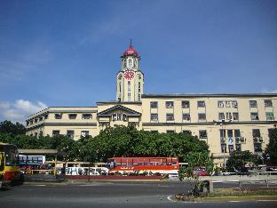 picture 5 of Casa Lucena Makati 26