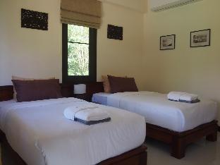 AT バンサック リゾート AT Bangsak Resort
