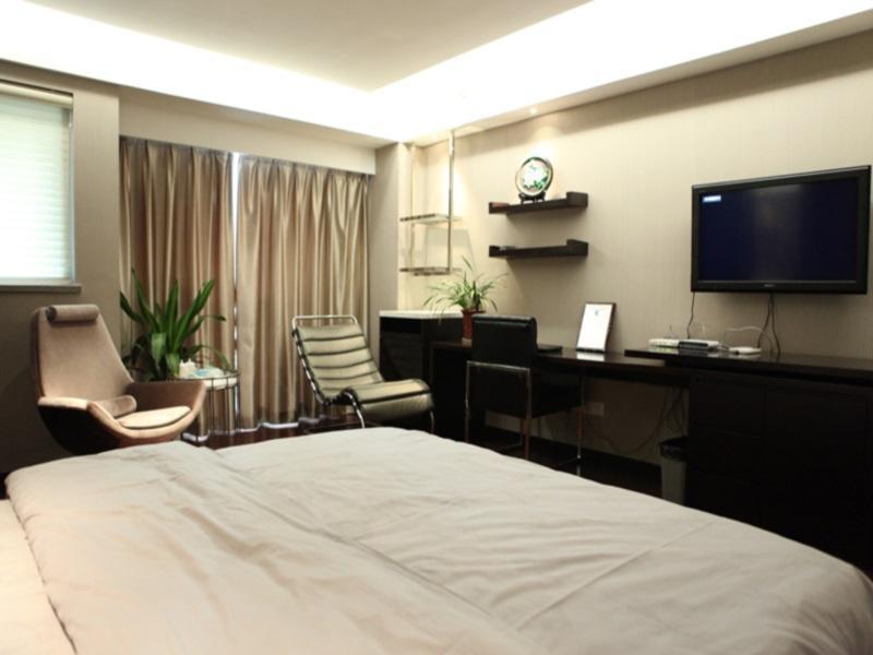 Discount Nanjing Kaibin Apartment Muma Dian